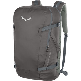 SALEWA Storepad 30 Backpack asphalt